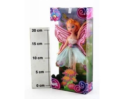 Кукла 27см.PS998A-2ABC.